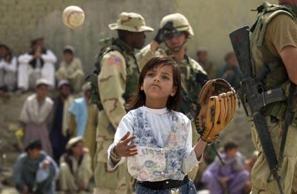 afghan1-081702.jpg
